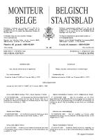 Loi du 20 février 1939